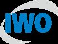Logo-iwo-software